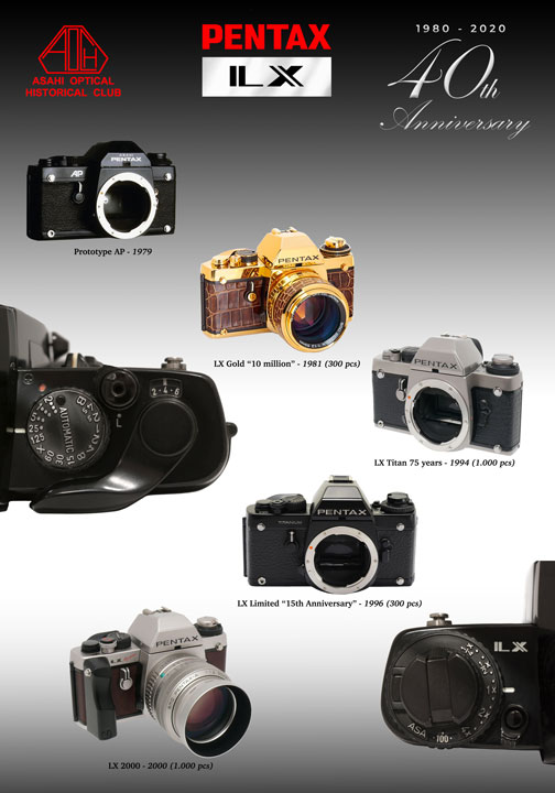 LX 40° anniversario/PENTAX_LX_40th_Poster_SPECIAL-EDITIONS_xAOHC-720.jpg