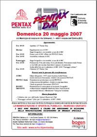 P-DAY/12-Anzola/pd12vol_t.jpg