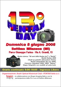 P-DAY/13-Milano/pd13loc_t.jpg